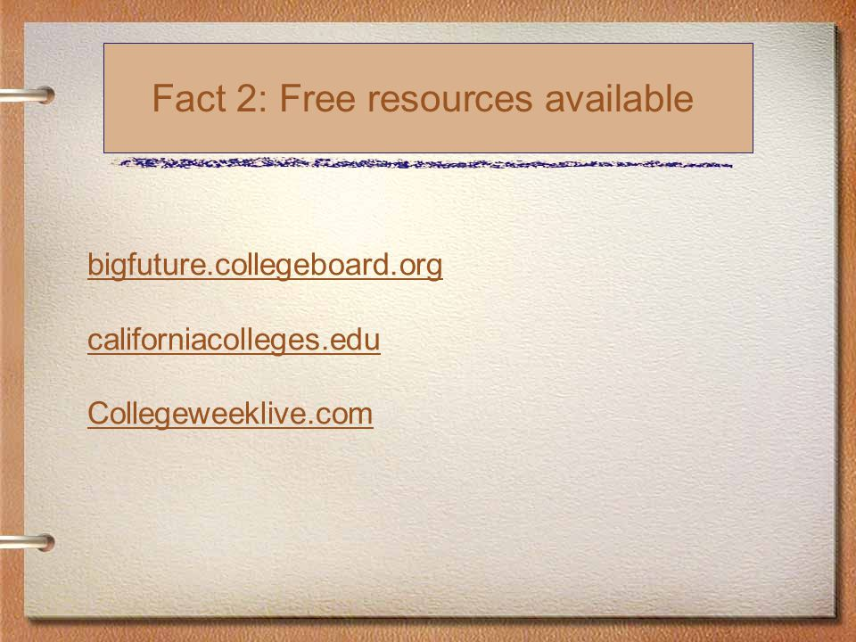 Colleges looking for well rounded student body not necessarily the well rounded student.