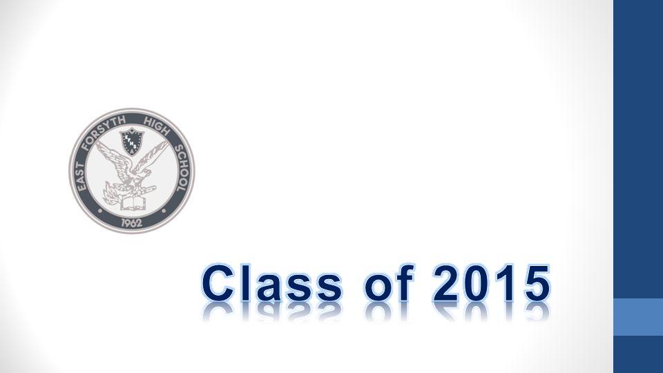 August 26, 2013 – June 14, 2014 180 School Days of Success