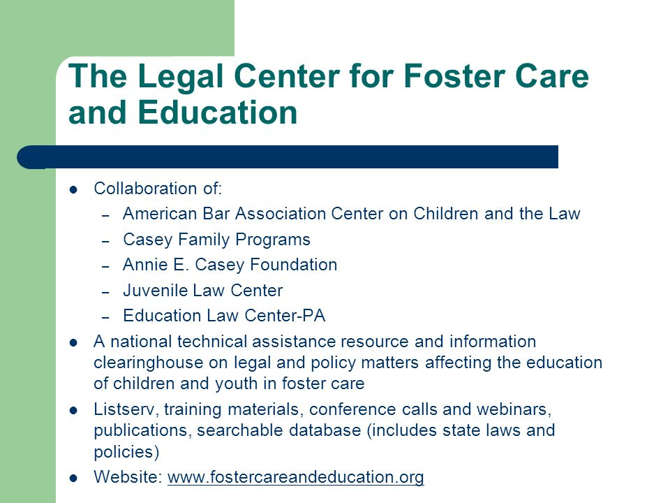 Cross System Information Sharing Pre and Post: The Uninterrupted Scholars Act Michelle Lustig, Ed.D, MSW, PPSC San Diego County Office Of Education Student Support Services Foster Youth And Homeless Education Services