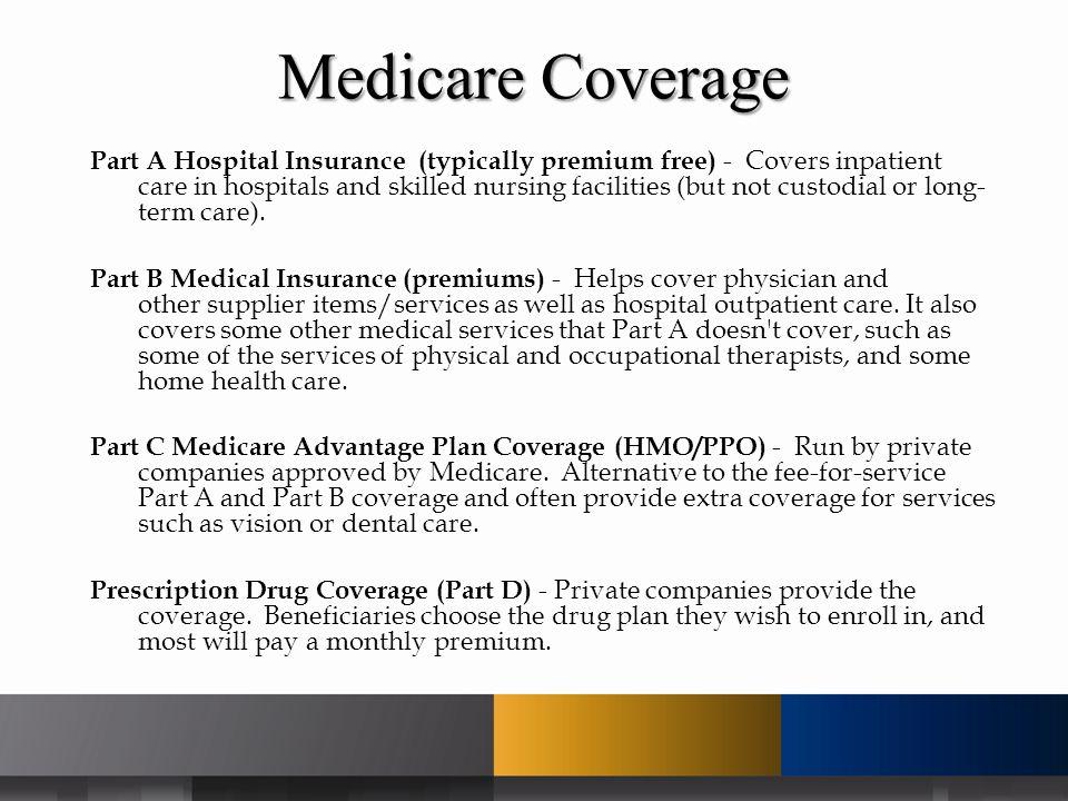 Medicare Secondary Payor Act ( MSP ) 42 U.S.C.