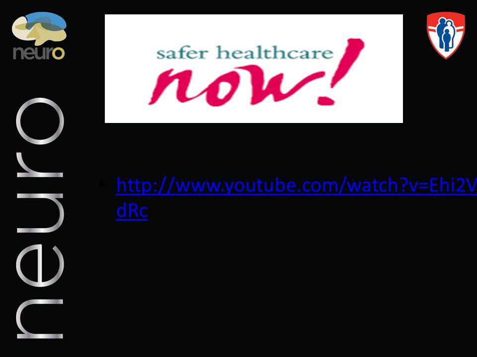 http://www.youtube.com/watch?v=Ehi2Vt8U dRc http://www.youtube.com/watch?v=Ehi2Vt8U dRc