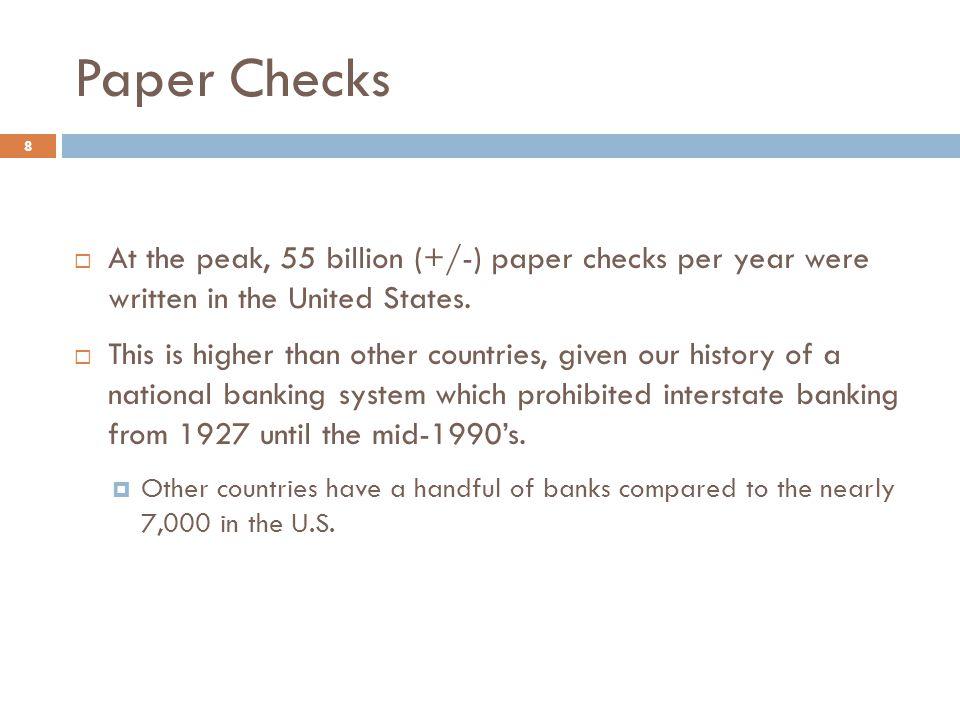 Bank Balances 19  Firms have several 'balances' at the bank:  Book (Ledger) Reflects all posted account activity.