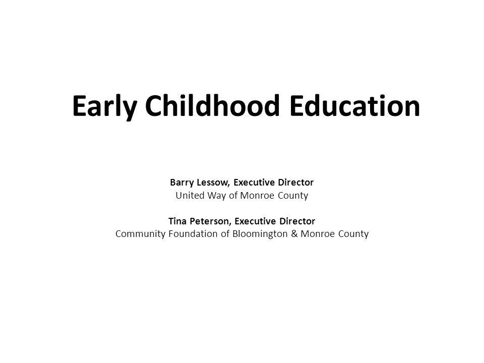 Third Grade Literacy Cameron Rains, Director of Elementary Education Monroe County Community School Corporation