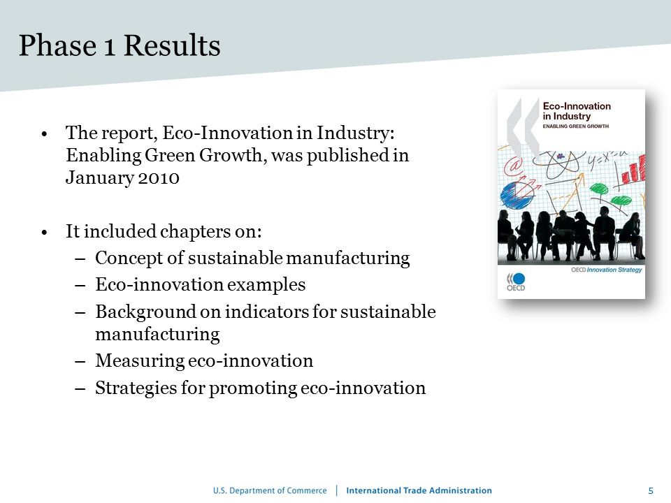 Products P1.Recycled/Reused Content of Products P2.