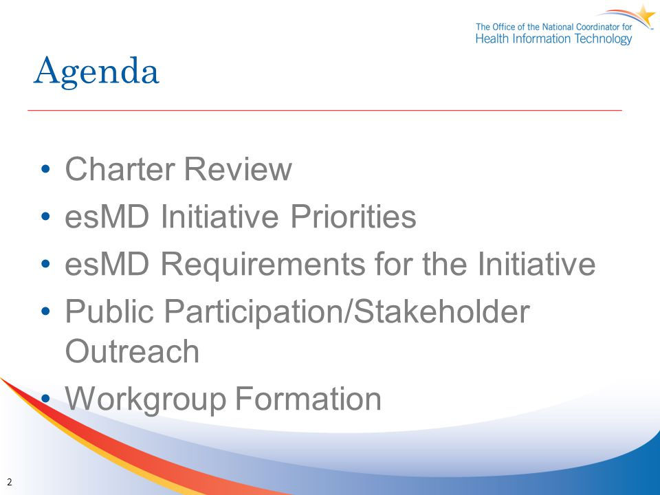 esMD DRAFT Charter 3 Challenge Healthcare payers request and receive medical documents from providers in order to perform administrative functions such as identify improper payments.