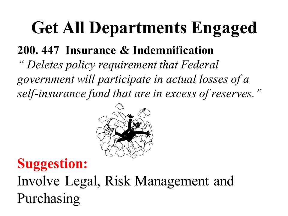 Get All Departments Engaged 200.