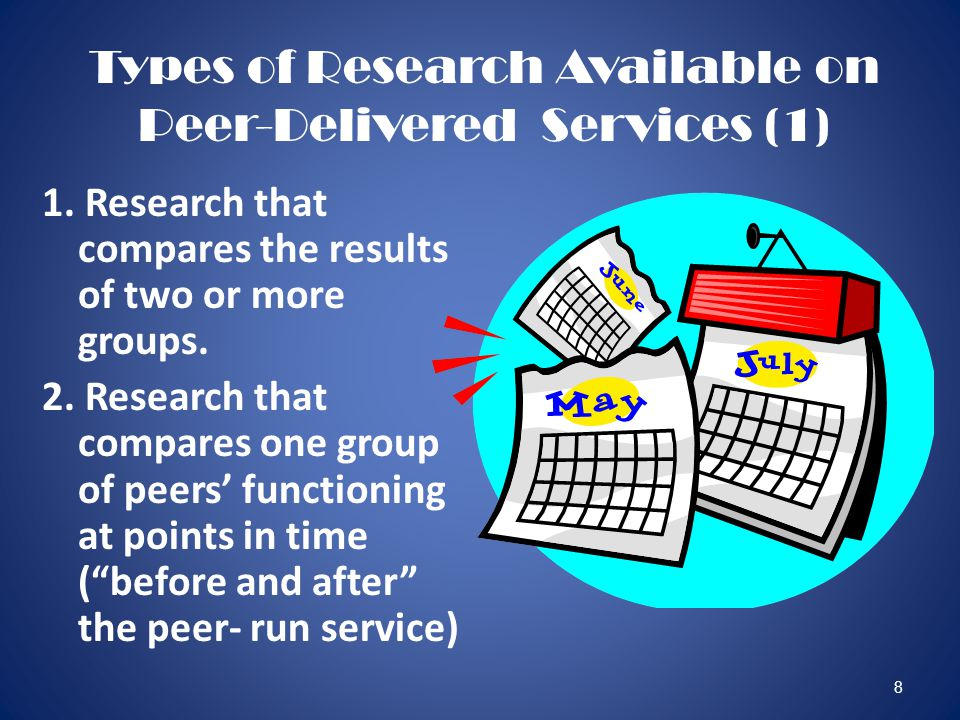 19 Federal Multi-site Study Finds Consumer- Operated Service Programs Are Evidence- Based Practices http://www.hhs.state.ne.us/Behavioral_Heal th/BHcommission/8-Jun-22-09/F-Johnson- DrJeanCampbell-Study- ConsumerOperatedServices.pdf http://www.hhs.state.ne.us/Behavioral_Heal th/BHcommission/8-Jun-22-09/F-Johnson- DrJeanCampbell-Study- ConsumerOperatedServices.pdf Peer-run Crisis Alternatives http://www.power2u.org/peer-run-crisis- alternatives.html http://www.power2u.org/peer-run-crisis- alternatives.html Resources
