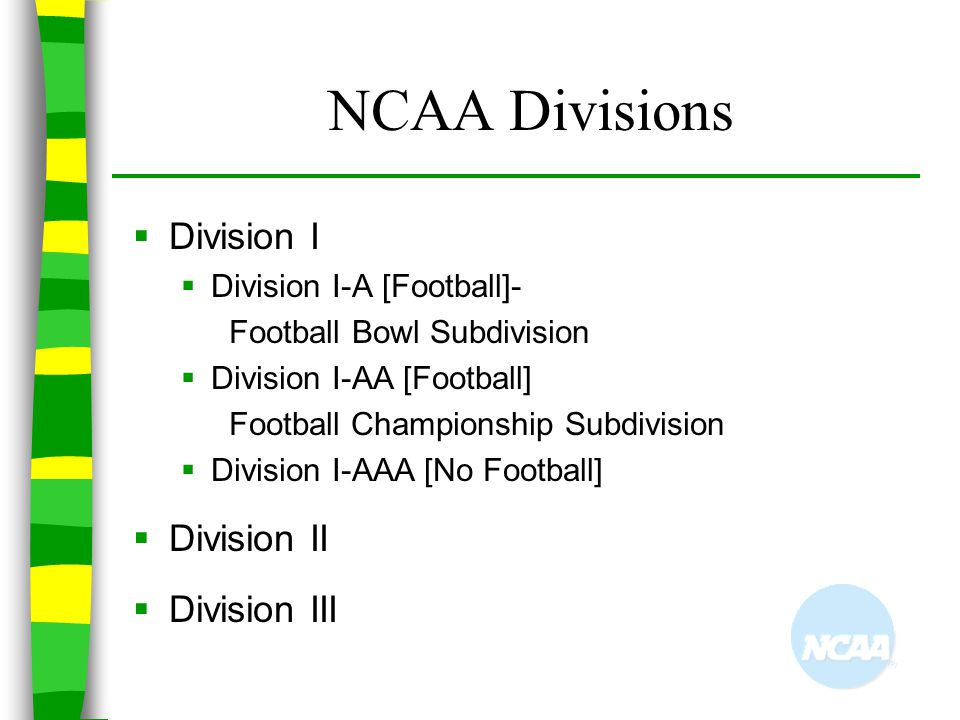 For additional information: To contact the NCAA Eligibility Center: Certification Processing P.O.
