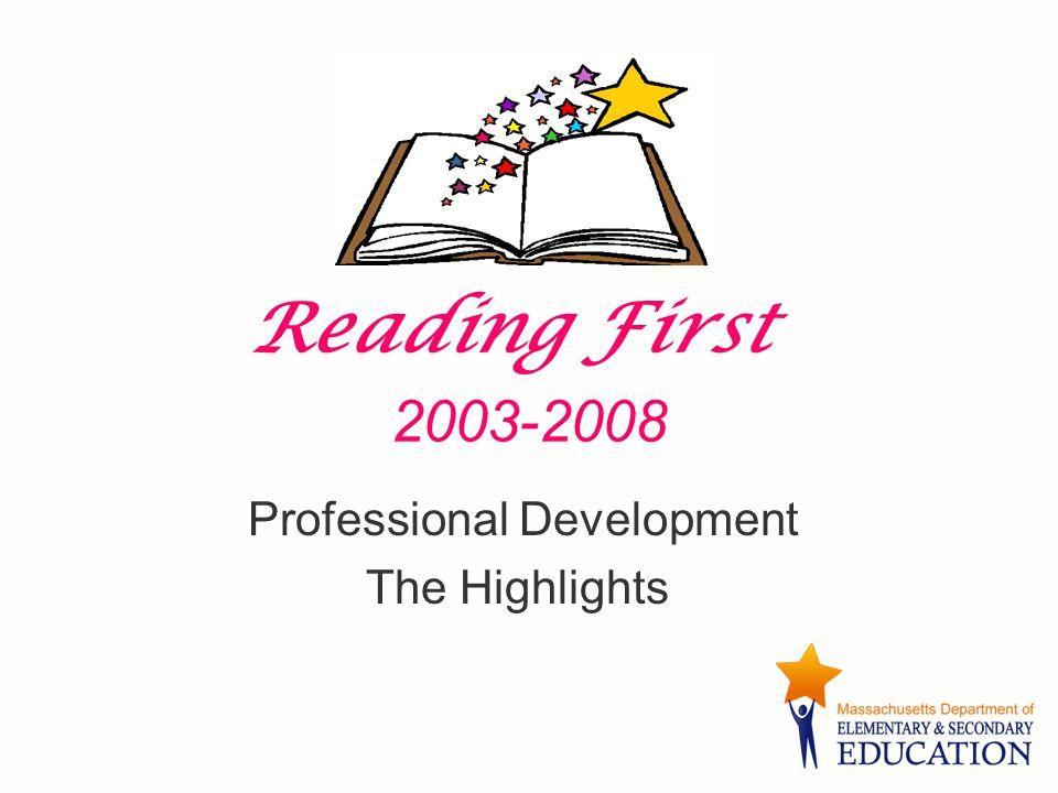 Resource Text Dorothy S.Strickland, Kathy Ganske & Joanne K.