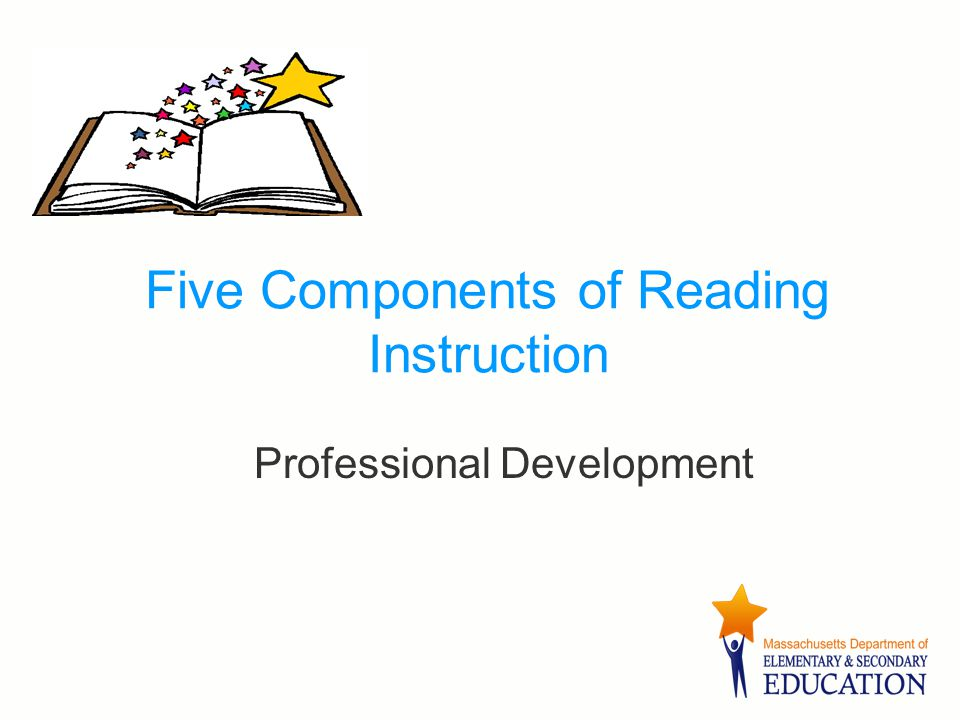 The Three-Tier Model, Differentiated Instruction and Response to Intervention Professional Development