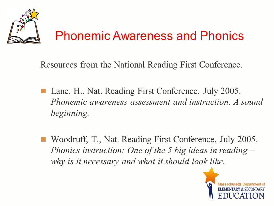 DOE RF Coaching Presentations Sharon Walpole, University of Delaware & Cecilia Minden-Cupp, Harvard Graduate School of Education, Fall 2004.