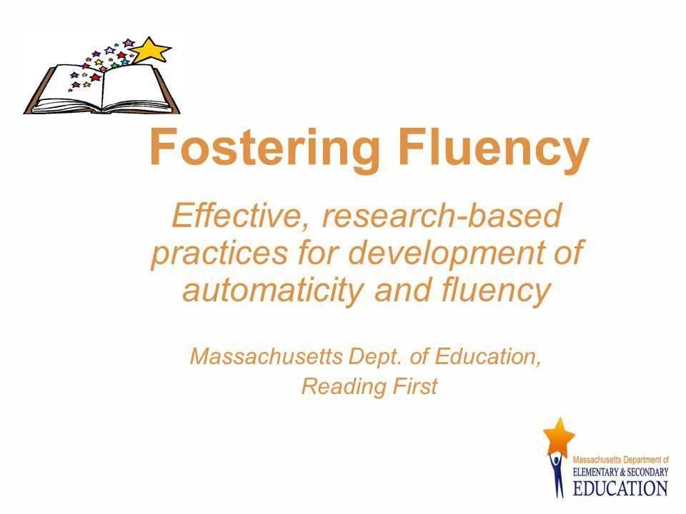 Diversity & Development: Promoting Early Literacy Skills of ELLs Nonie K.
