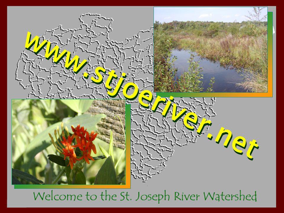 www.stjoeriver.net