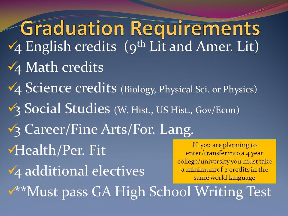 HOPE Scholarship (Enrolled Full-Time) $3,708 per year award ZELL MILLER (Enrolled Full-Time) $4,000 per year award