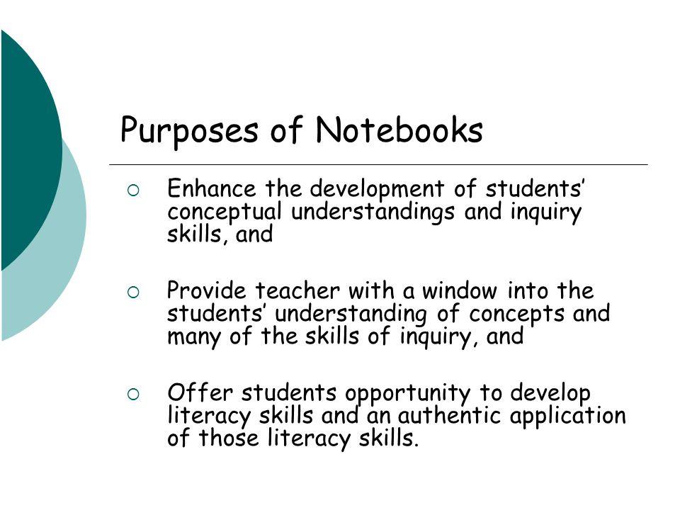 October 19 - 22, 2005 Next Step Professional Development Pathway49 Mathematics Skills  Examine the 8 th Grade Performance Profile  Compare the skills under the Mathematics Total (Prob.