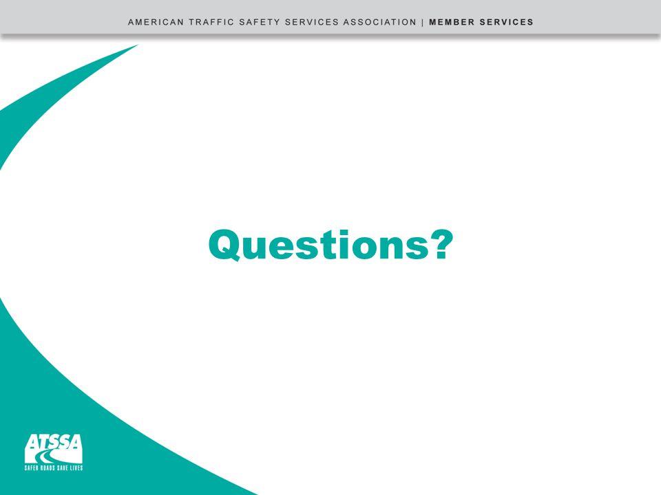 210 Questions?