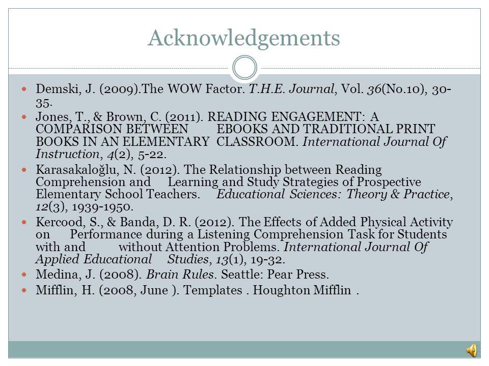 Begeny, J. C., Krouse, H. E., Ross, S. G., & Mitchell, R.