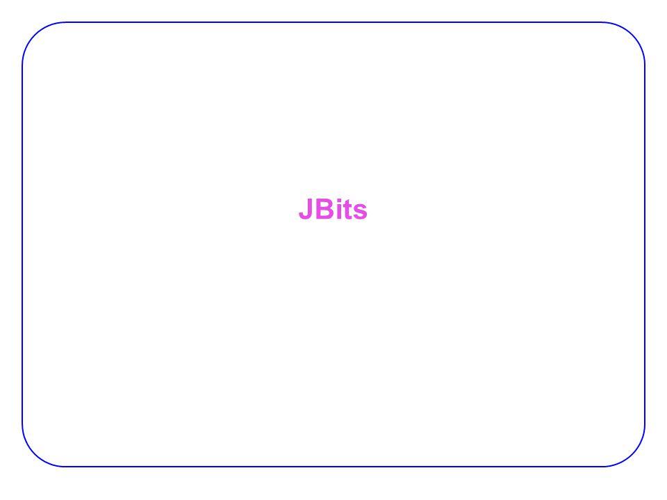JBits