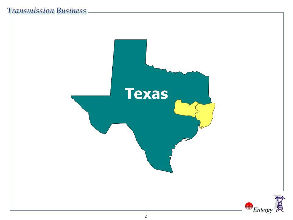 2 Texas