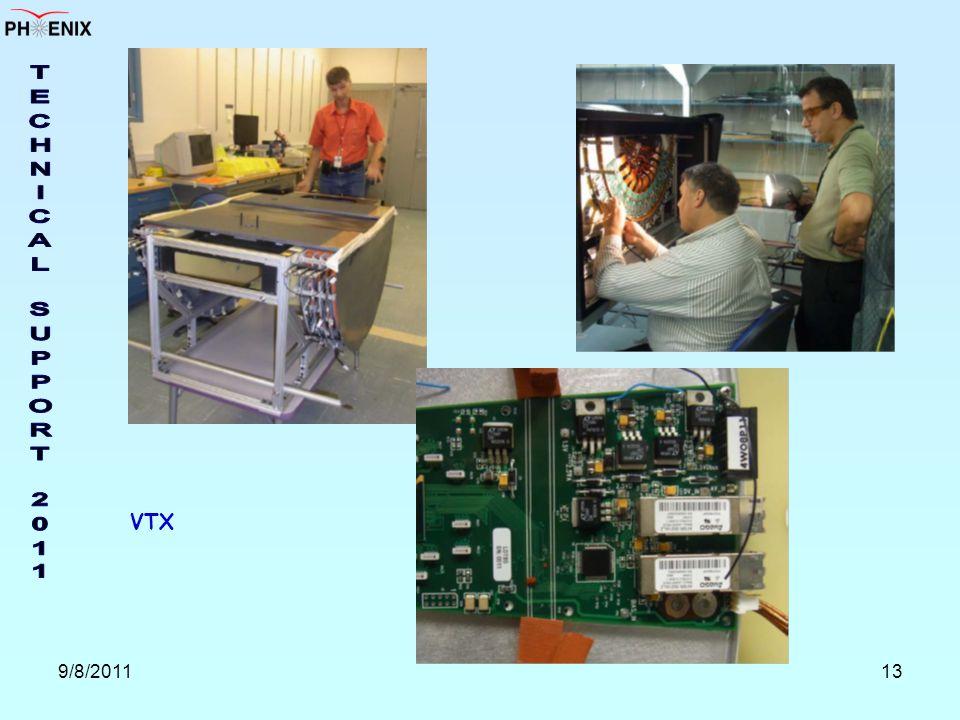 9/8/201113 VTX
