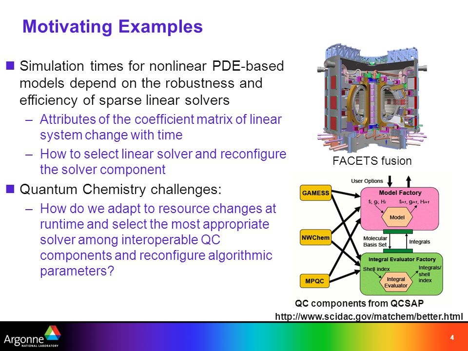 15 Ongoing and Future Work Develop regression tests for contract-enhanced components, e.g., TOPS components Generalize CQoS-related contract enforcement in component interface specification Apply to more problem domains, implementing extensions as necessary