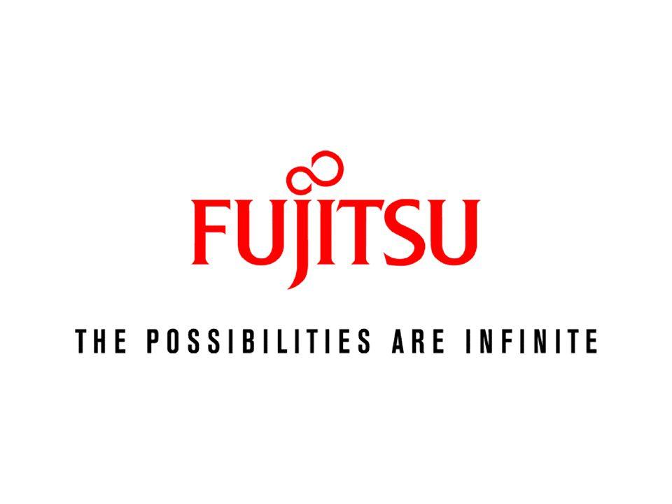 Copyright 2007 FUJITSU LIMITED 15