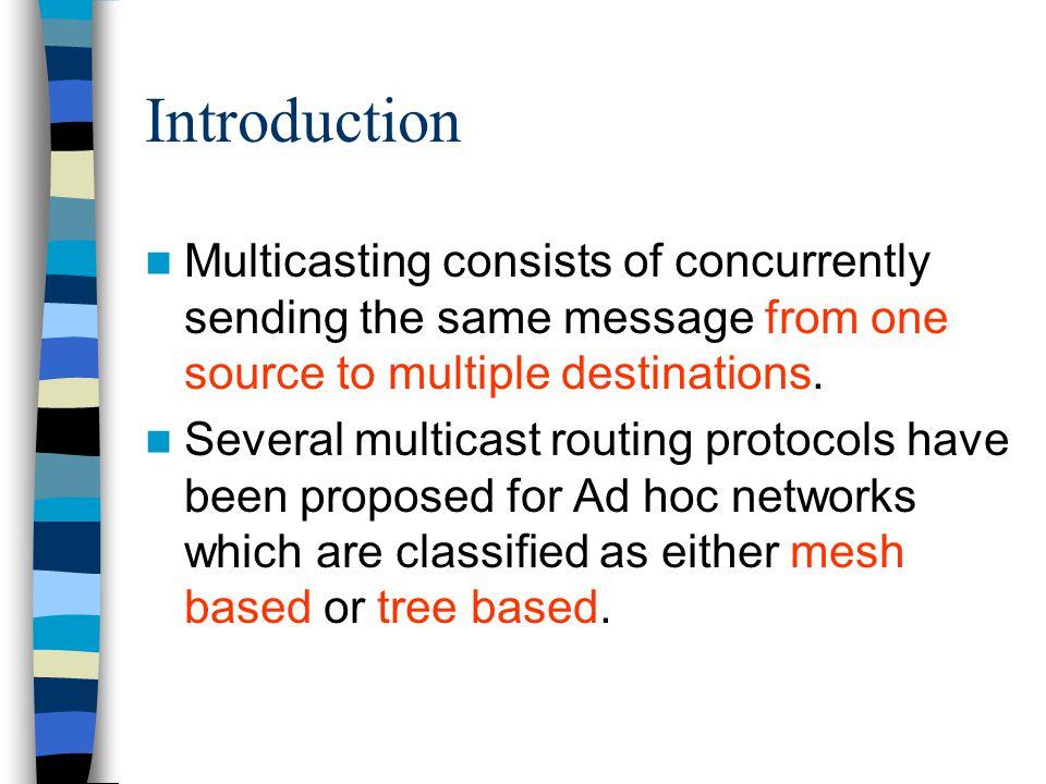Tree Initialization Phase