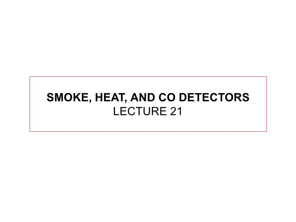 WHERE TO INSTALL SMOKE/HEAT DETECTORS IN SLOPED CEILINGS 36 4 DO NOT INSTALL IN THIS AREA.