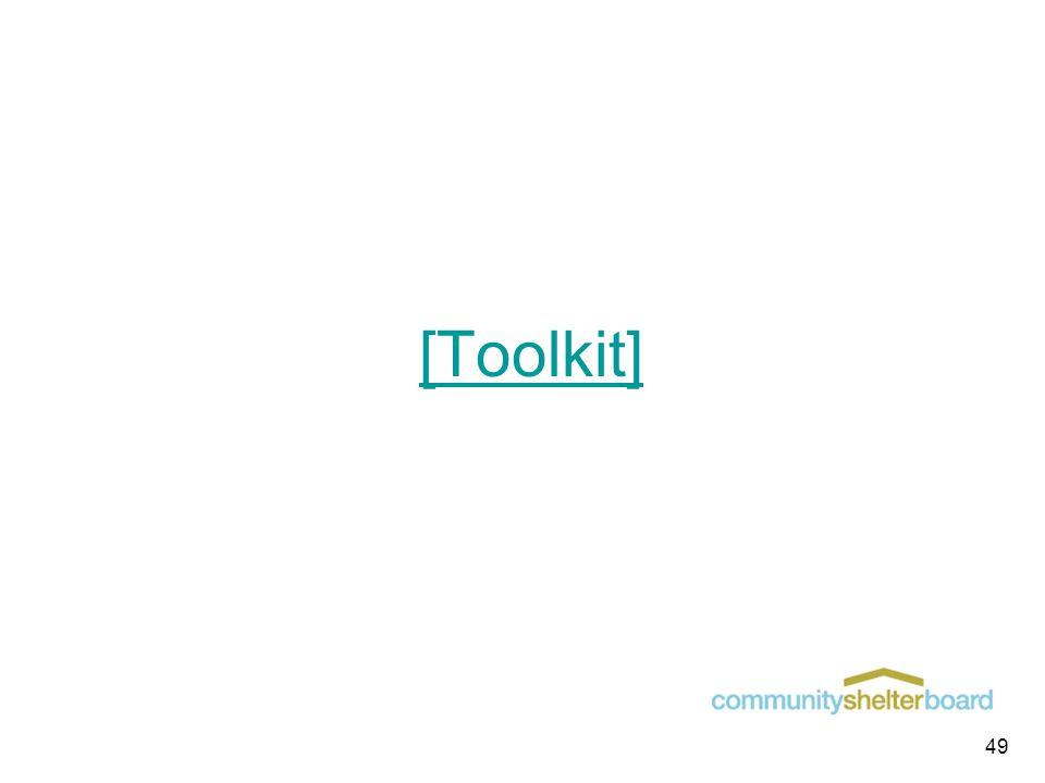 [Toolkit] 49