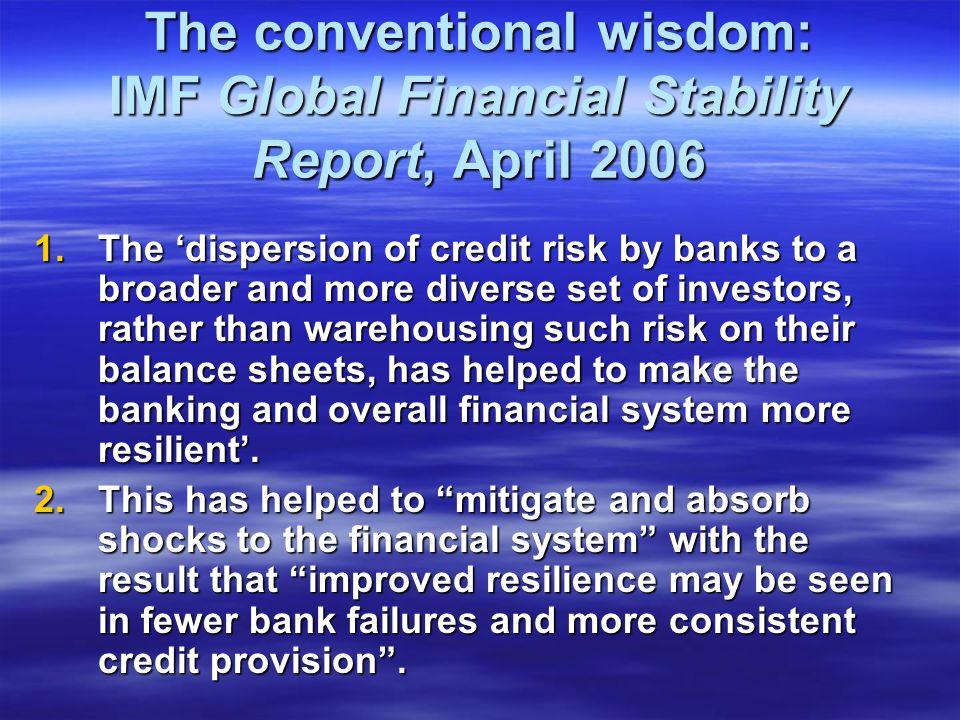 PAUL KRUGMANPAUL KRUGMAN: How Did Economists Get It So Wrong.