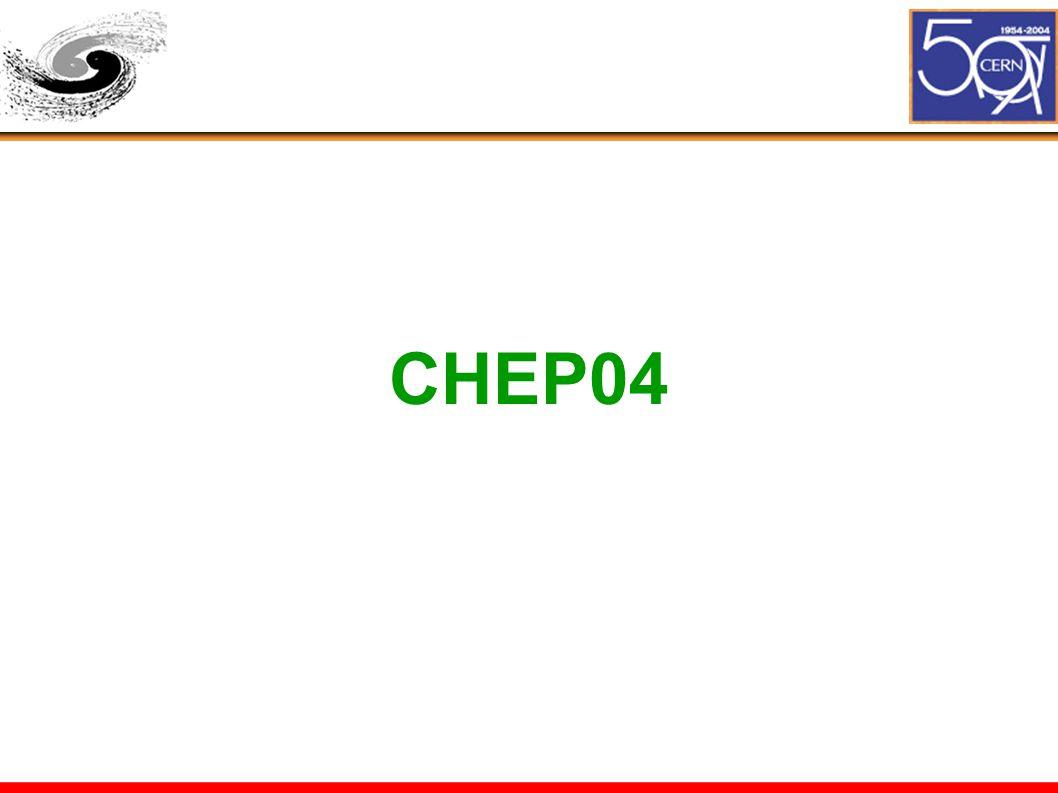 CHEP04