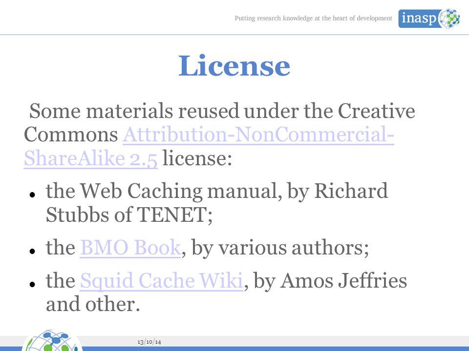 13/10/14 Adding Users In the pfSense webConfigurator menu, choose Services/FreeRADIUS.