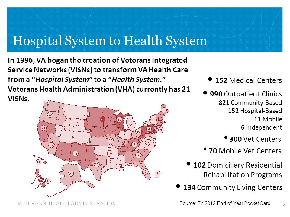 VETERANS HEALTH ADMINISTRATION Federal Partners (DOD, IHS) VistA VBA Standard Data Model Integrated Architecture and Services Integrated Architecture and Services By end of 2017, we will have an architecture and framework that supports interoperability, care coordination, meaningful use and partnership and which has been certified to the Office of National Coordinator (ONC) 2017 Edition certification criteria to support meaningful use demonstration by VA providers and hospitals Open Source/ Community Partners Open Source/ Community Partners Care Coordination Framework User Experience 26 Interoperability Acronyms: DoD – Department of Defense IHS – Indian Health Service VBA – Veterans Benefits Administration VLER and IPO define the interoperability standard