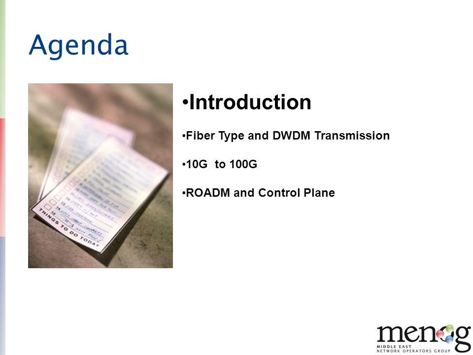 DP-QPSK 100G Module Block diagram iTLA Integrated Receiver 90° 2pol.