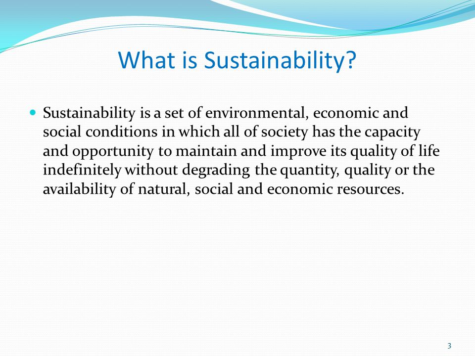 Sustainability in Buildings LEED rating system has transformed the building industry Application across the U.S.