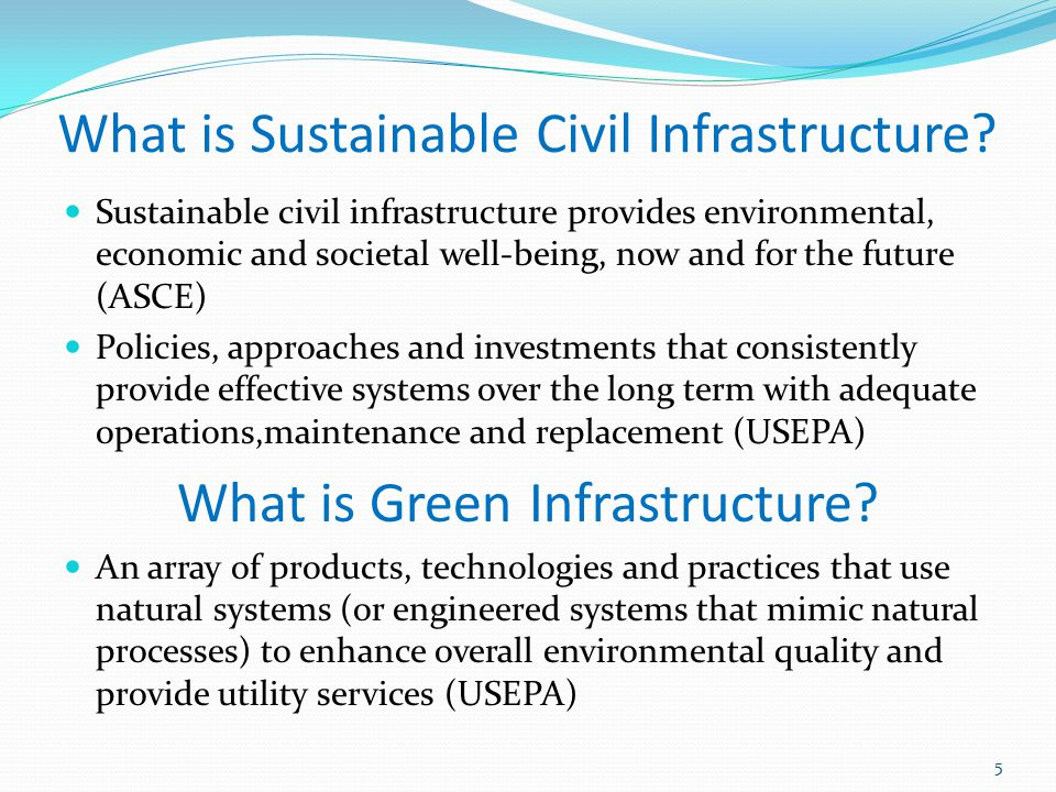 Guidelines and Criteria for Assessing Sustainability Prompts sustainable thinking Stimulates innovation at all project stages Identifies strengths and weaknesses Assists risk management Allows continual monitoring of performance Demonstrates contribution to sustainable development Encourages best management practice Provides transparency of approach Flexibility for selected application 16