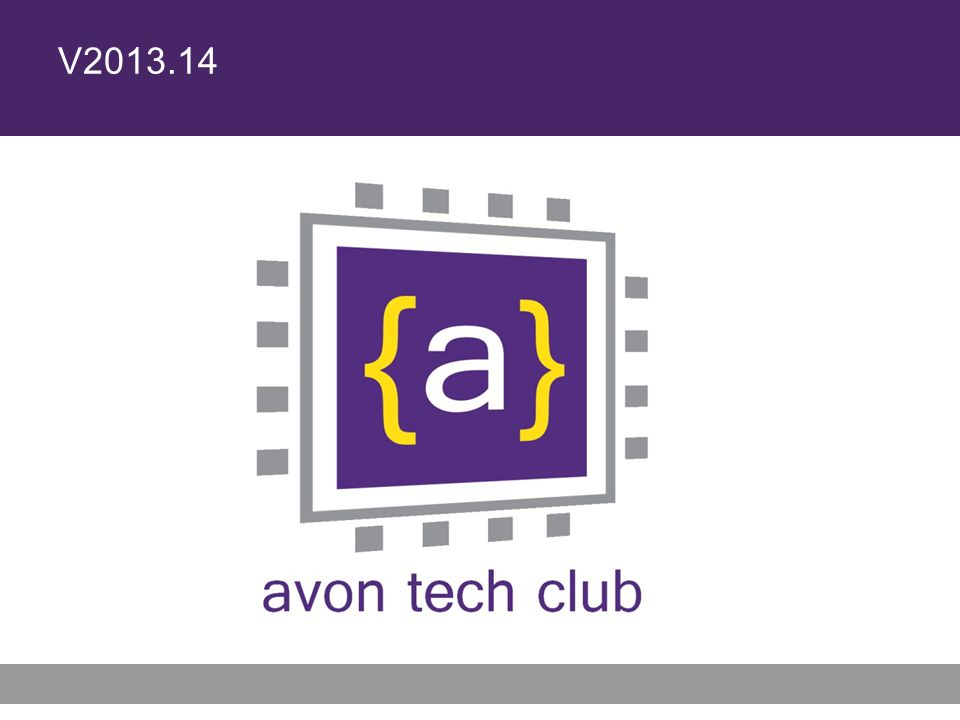 2 Avon High School Tech Club Agenda Old Business –Executive Committee –LCCUG meeting volunteer(s) –Reward Points Program New Business –Weekly Quiz –Updated Website Raspberry Pi Sensor Project –Intro to Python –LED