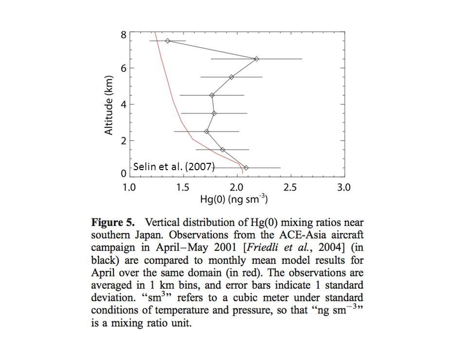 Selin et al. (2007)