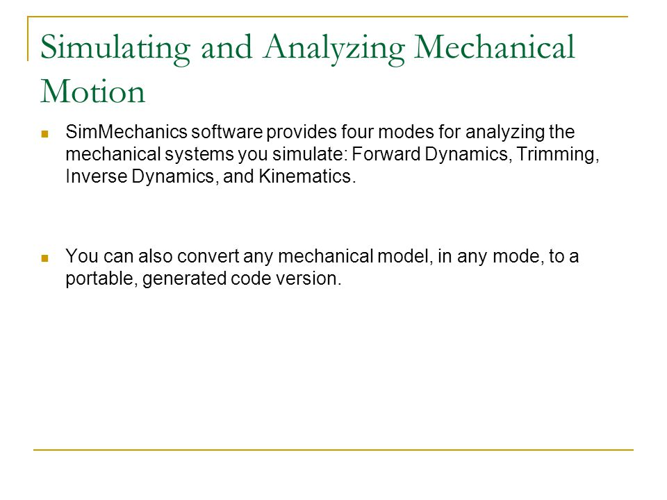 Essential Steps to Build a Model