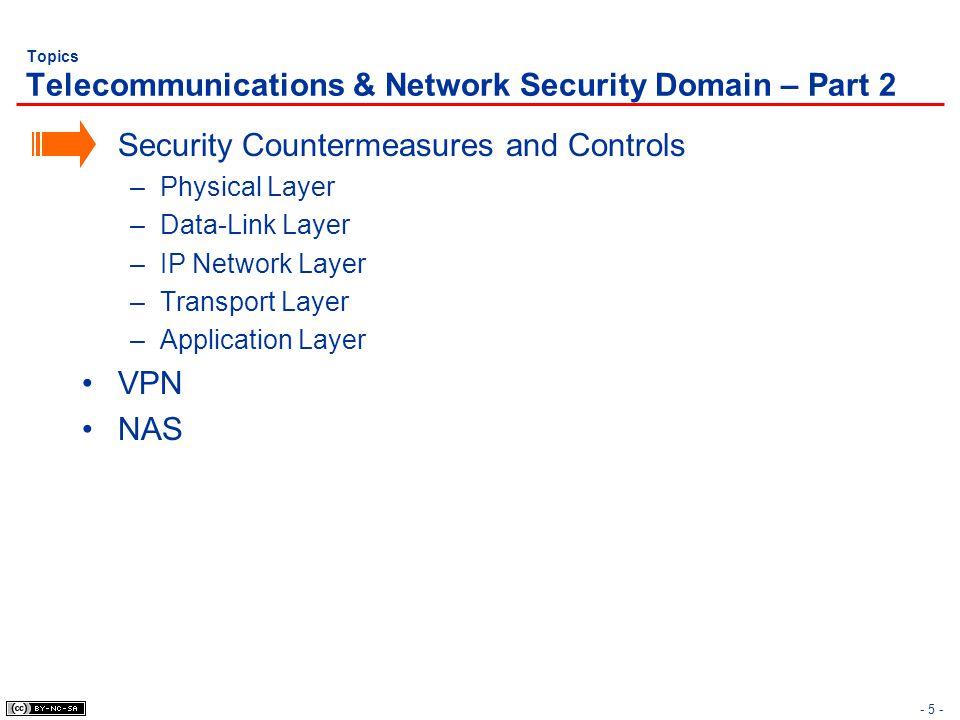 - 26 - Security of Data-Link Layer Address Resolution Protocol (ARP) & Reverse ARP (RARP) ARP (Address Resolution Protocol) maps IP addresses (logical addresses) to MAC addresses (physical addresses) (RFC 826) RARP (Reverse ARP), opposite of ARP, maps MAC addresses to IP addresses.