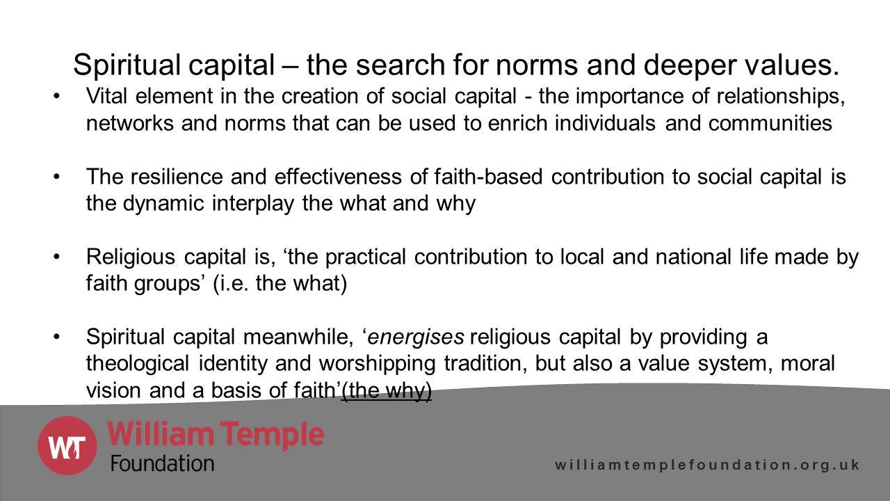 williamtemplefoundation.org.uk What does progressive localism (i.e.