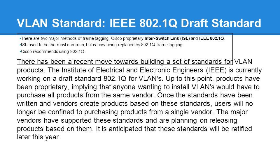 Protocols used ●Inter-VLAN ●Trunking ●Port Mirroring