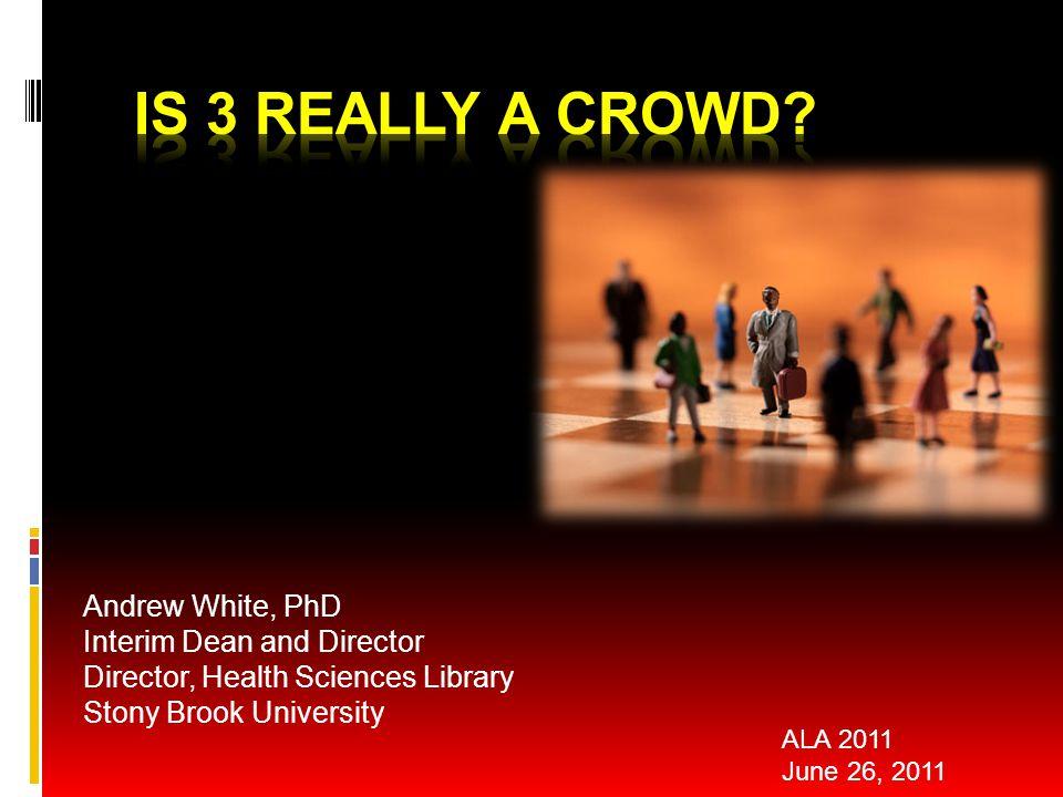 About Stony Brook University