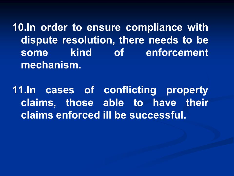 12.Rights and responsibilities may be held by individuals, by families, by communities, or by the state.