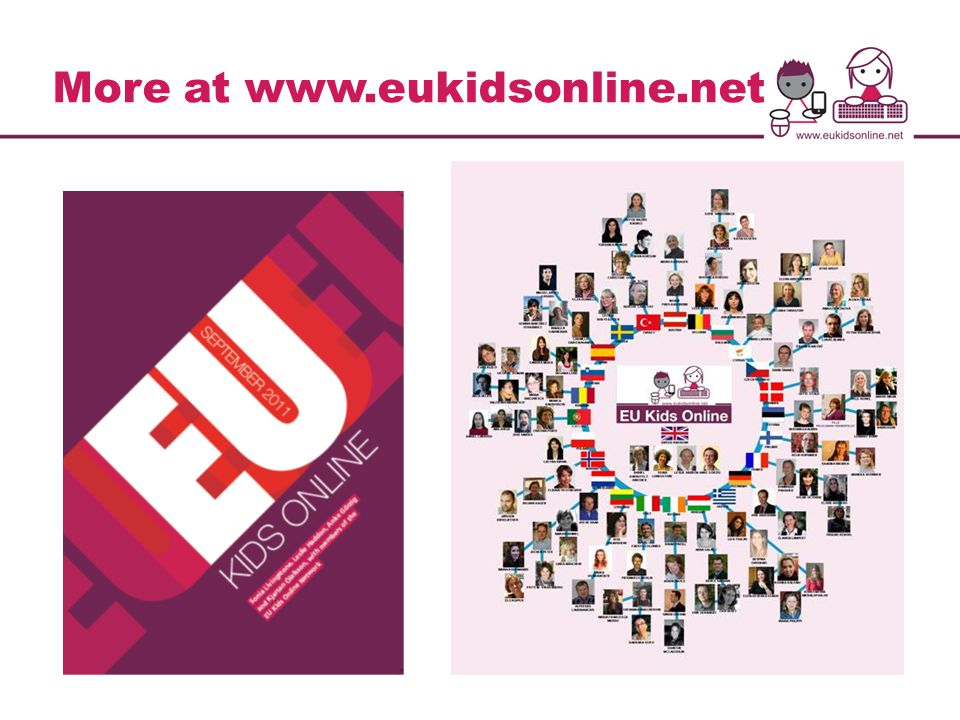 More at www.eukidsonline.net