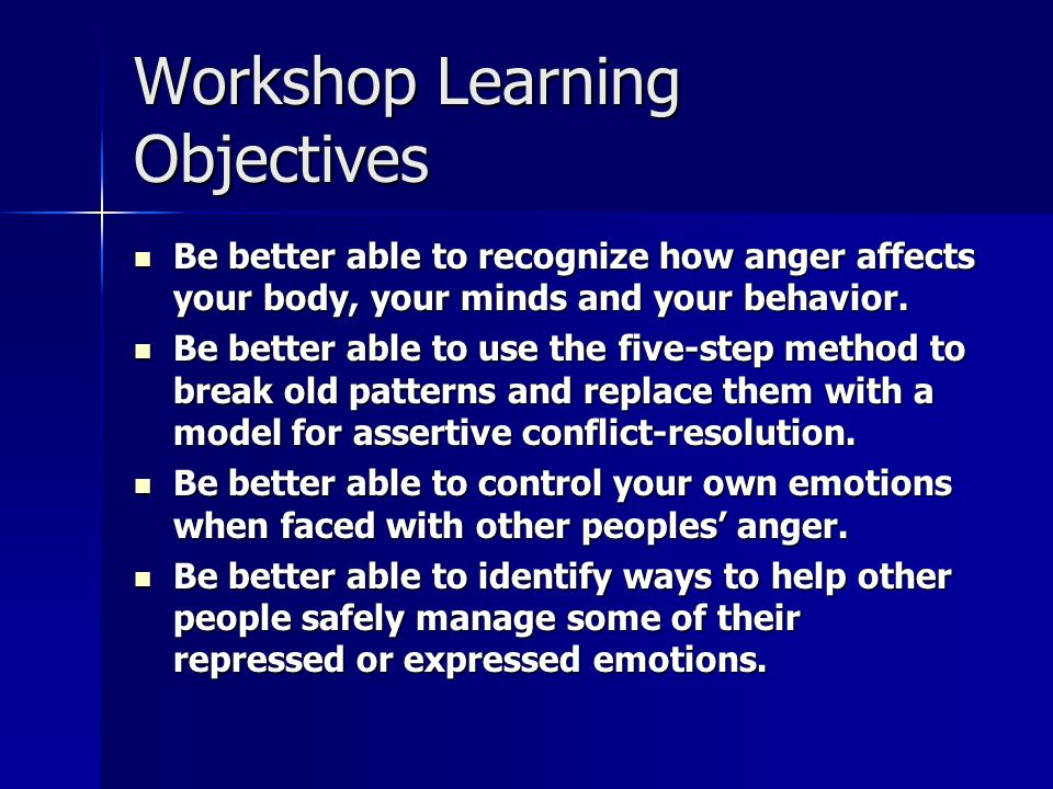 Assertive Behavior Needs and wants are taken care of by knowing, accepting, and acting on them in constructive, straightforward, and authentic ways.
