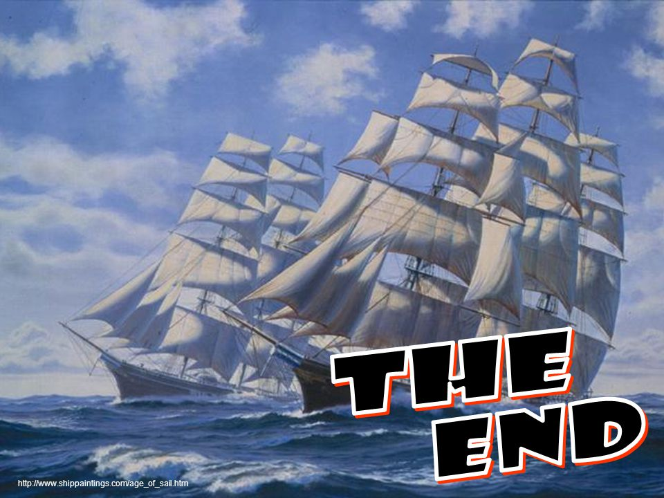 http://www.shippaintings.com/age_of_sail.htm