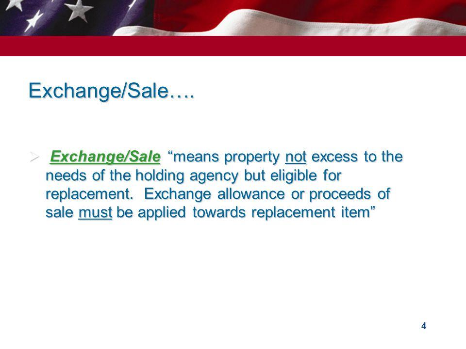 5 http://gsaxcess.gov/