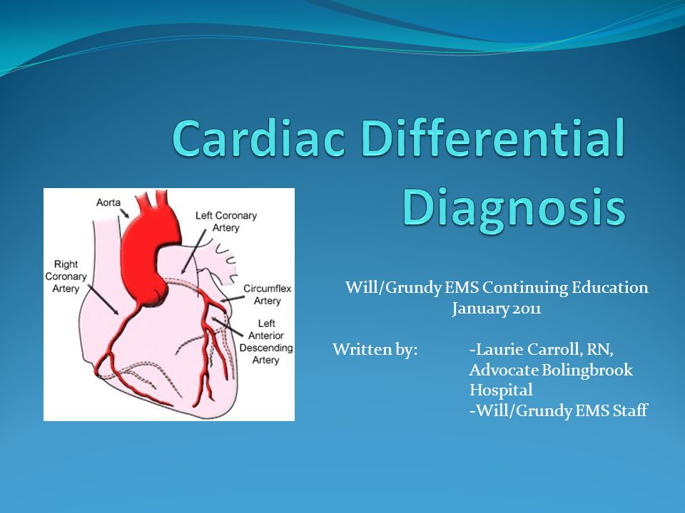 PERICARDITIS AGGRAVATING FACTORS BREATHING MOVEMENT STRESS EXERTION AFTER EATING OR ETOH LAYING DOWN SITUATIONAL / ANXIETY