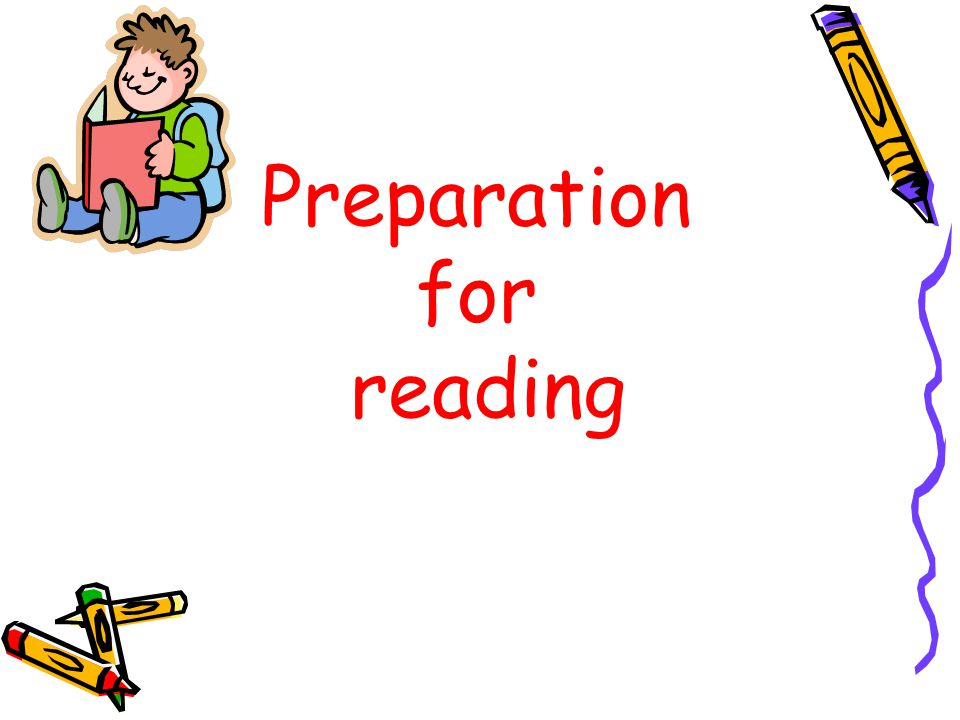 Read to your child.Story time encourages a love of books and creates an interest in reading.